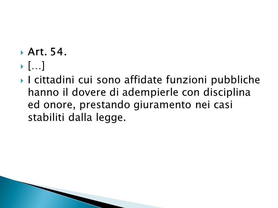 Art. 54. […]